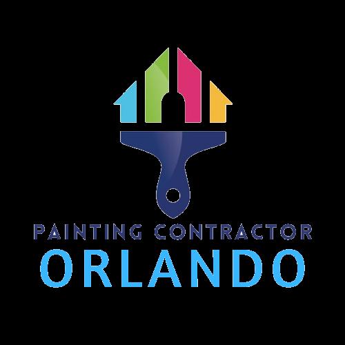 Painting Contractors Orlando FL